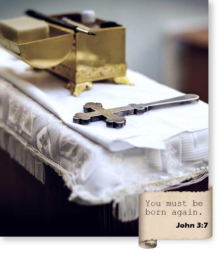 Miami-community-Church-Baptisms-tools-church