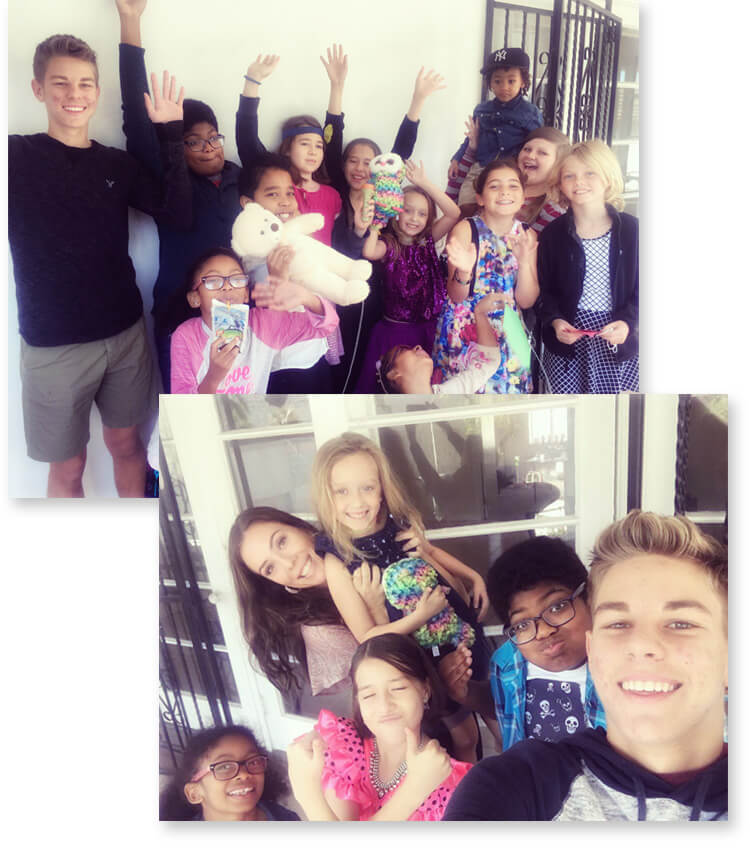 Miami-community-Church-Youth-Group-Picture-1